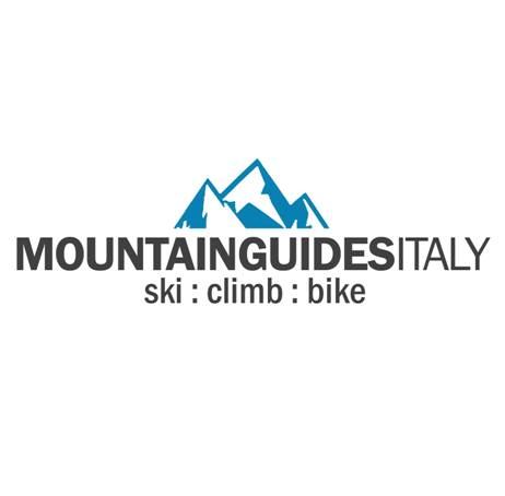 Mountain Guides Italy